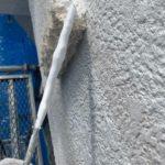 野田市にて屋根塗装・外壁塗装 ~屋根・外壁の塗装~